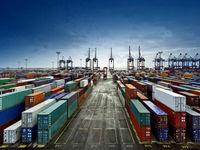 محدودیتهای جدید برای صادرات آمریکا به چین