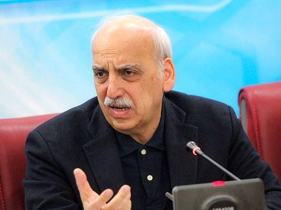 اقتصاد ایران به روند سابق خود بازمیگردد؟