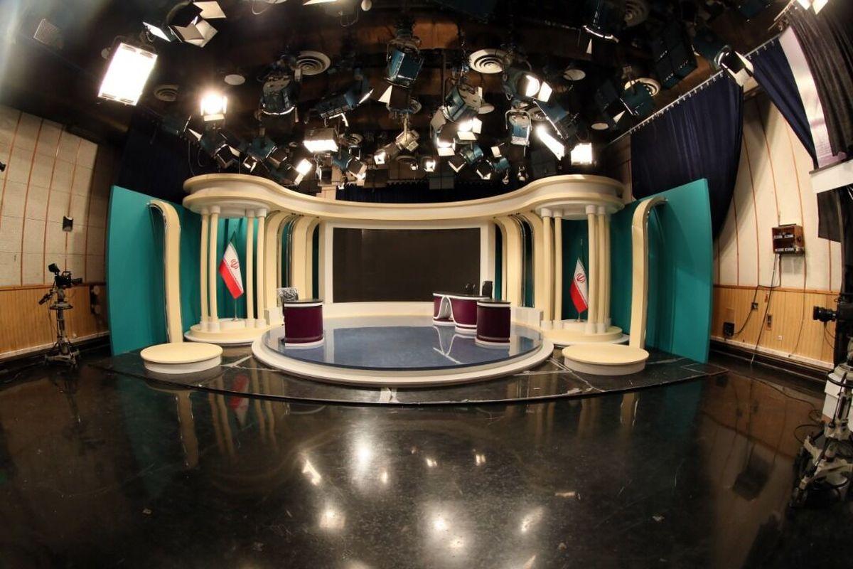 جدول پخش برنامه های تبلیغاتی نامزدها در ۱۶خردادماه