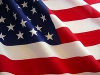 آمریکا از دیگر کشورها برای خروج از برجام درخواست کرد