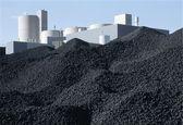ترمز صادرات سنگآهن ایران کشیده شد