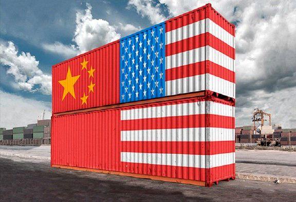 هزینه ۴.۴میلیارد دلاری جنگ تجاری برای تاجران آمریکایی