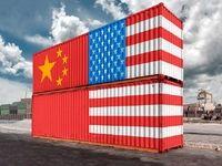 ترامپ: چینیها برای انجام توافق تجاری شتاب کنند