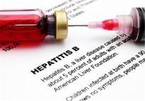 واکسیناسیون ۳۵میلیون ایرانی علیه هپاتیت