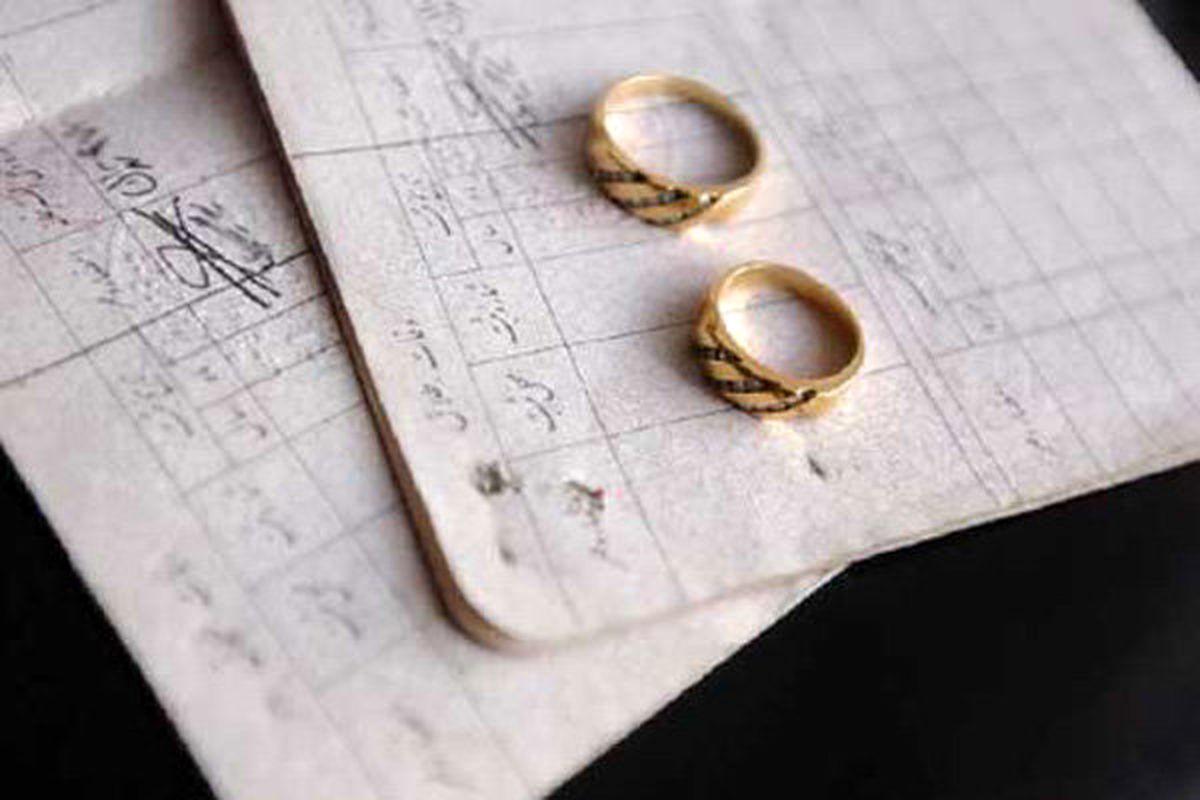 پیش شرط 10گانه برای طلاق همسر در دادگاه