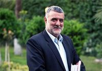 توضیحات وزیر جهاد کشاورزی در مورد گرانی گوشت قرمز و برنج/ نمایندگان از پاسخهای حجتی قانع نشدند/ کارت زرد مجلس به وزیر جهاد کشاورزی