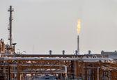 دومین حادثه نفتی ظرف یک روز