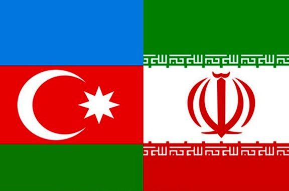 کاهش ۳۰درصدی صادرات ایران به آذربایجان/ خروج تجار واقعی از صحنه تجارت در پی فشارهای داخلی