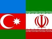 بازگشت تعدادی دیگر از دانشجویان ایرانی مقیم آذربایجان به کشور