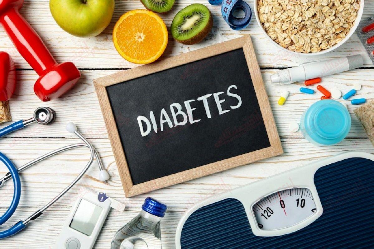 ارتباط دیابت بارداری با بروز مشکلات چشمی کودکان