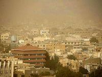 کاهش ساعت کاری ادارات دولتی در استان مرکزی