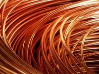 حکمفرمایی رونق بر بازار فلزات اساسی