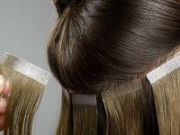 پیشنهادهای میلیونی برای خرید موی کودکان!