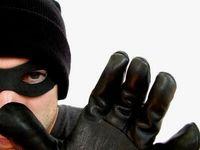 پرده برداری از راز شوم سرقت ۱۰۰هزار دلاری