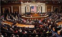 سنای آمریکا تأیید منتخب بایدن برای سازمان ملل را به تعویق انداخت