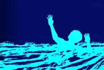 غرق شدن 2جوان در رودخانه