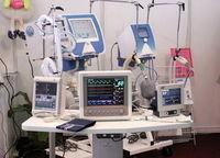 قیمتگذاری تجهیزات پزشکی متوقف نشده است
