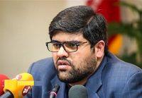 مدیر برکنارشده شبکه5 حکم جدید گرفت