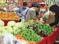 مهر اختلاف قیمت بر پیشانی بازار