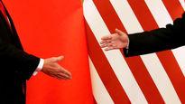 چین و آمریکا هفته آینده در پکن مذاکرات را از سر میگیرند