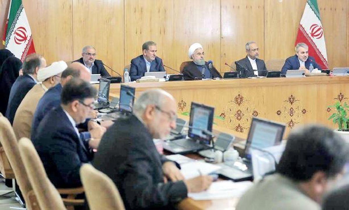 چرا اقتصاد ایران فرمانده میخواهد؟