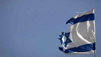 اعتراف رسمی تلآویو به پیروزی ایران در جنگ یمن