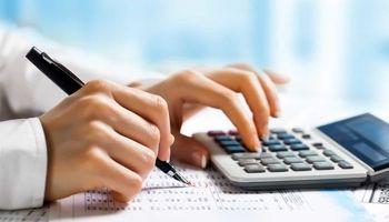 درآمد مالیات بر ارزش افزوده به حدود ۴۸هزار میلیارد تومان رسید/ رشد 50درصدی درآمد مالیات بر ارزش افزوده در سال آینده