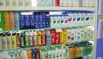 مردم نگران خرید مواد شوینده در شب عید نباشند