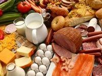 ۳ عامل اصلی افزایش قیمت مواد غذایی