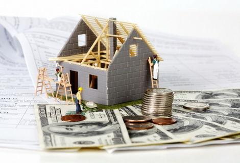 تشدید کاهش عرضه مسکن مصرفی/ کسادی بازار یا رکورد تورمی؟