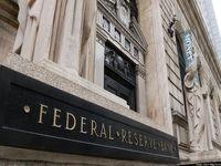 کسری بودجه فدرال آمریکا رکورد هفت سال اخیر را زد