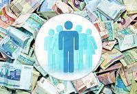 ۹ میلیون نفر؛ مددجویان مشمول کمک معیشتی کرونا