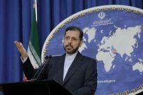 قطعنامه ضد ایرانی مجمع عمومی فاقد وجاهت قانونی است