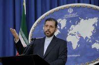 تکذیب خبر بازداشت یکی از دیپلماتهای ایران در ترکیه