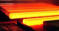 رونق معاملات به بازار شمش و مقاطع فولادی باز میگردد؟