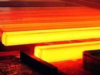پذیرش کالای دو شرکت فلزی در بازار اصلی بورس کالا