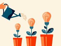 3 اشتباه بازاریابی کسب و کارهای کوچک
