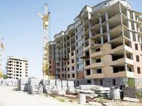 دومین سال پیاپی کاهش سرمایهگذاری در صنعت ساختمان