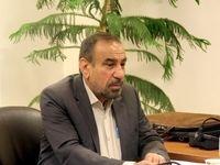 بورسی شدن شرکتهای تابعه صندوق ذخیره فرهنگیان