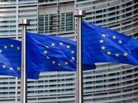 درآمد دولتهای اروپایی چه قدر است؟