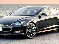 محبوبترین خودروهای برقی سال
