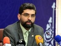 قول مدیرعامل جدید ایران خودرو در اجرای استانداردها
