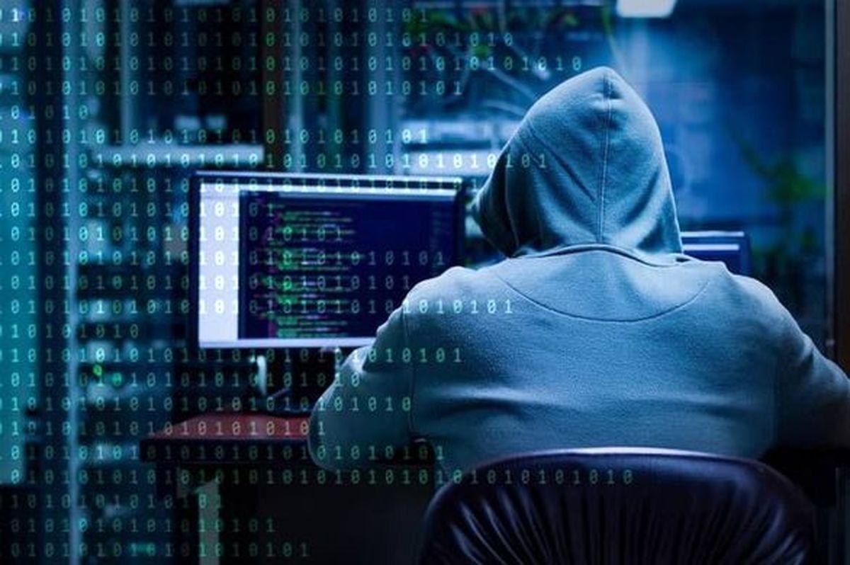 اطلاعات ۷میلیون اسرائیلی به سرقت رفت