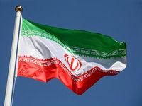اوراسیا و شرق آسیا برنامه ب ایران برای مقابله با تحریمهاست