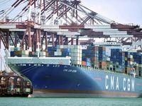 خرید ۲۰میلیارد دلاری چین از آمریکا