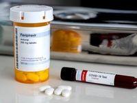 ژاپن : داروی آویگان را به کشورهای درگیر کرونا رایگان میدهیم