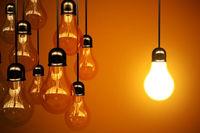 قطعی برق برنامه ریزی شده نداریم