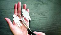 خیانت و نارضایتیهای جنسی واقعاً چقدر در آمار طلاق تاثیر دارند؟
