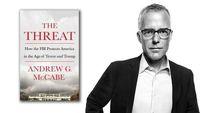 ترامپ، کتاب دشمناش را پرفروش کرد