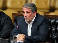 مهمترین عامل آلودگی هوا در تهران سوخت فسیلی است/ تعطیلی خط۷ مترو را سیاسی نکنید
